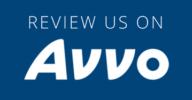 review us avvo